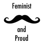 Feminist Mormon